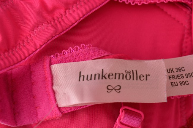 Сутиен - Hunkemoller - OUTLET - 2