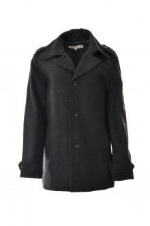 Kenneth Cole front
