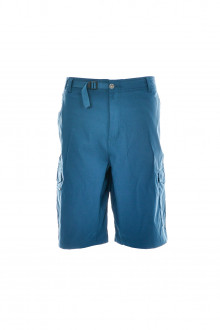 BC CLOTHING EXPEDITION front