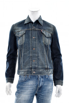 Levi Strauss & Co. front