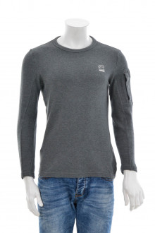 G-Star Raw front